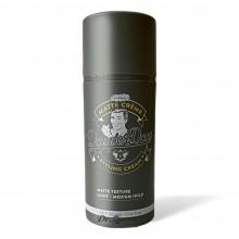 Крем для укладки волос Dapper Dan MATTE CREME 90 мл