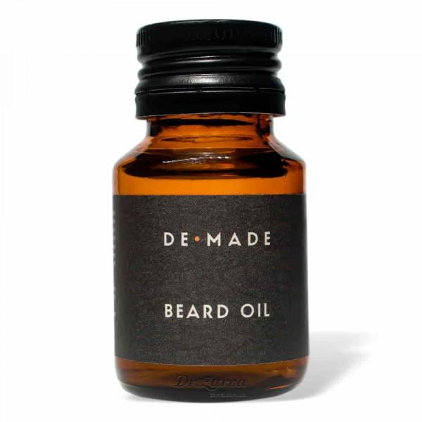 Масло для бороды Demade BEARD OIL 30 мл