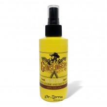 Спрей для укладки волос Gunslingers SEA SALT SPRAY 150 мл