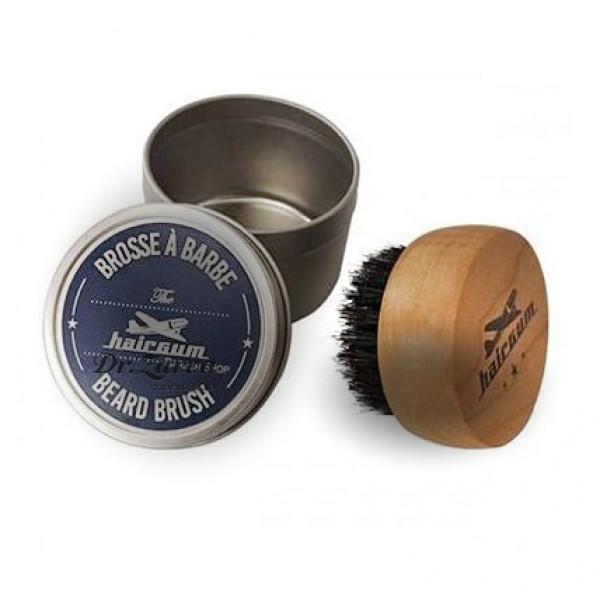 Щітка для бороди Hairgum BEARD BRUSH