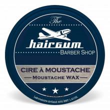 Воск для усов Hairgum MOUSTACHE WAX 40 мл