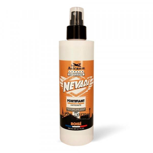 Лосьон Hairgum NEVADA Lotion от выпадения волос 200 мл