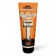 Шампунь Hairgum NEVADA Shampoo против выпадения волос 200 мл