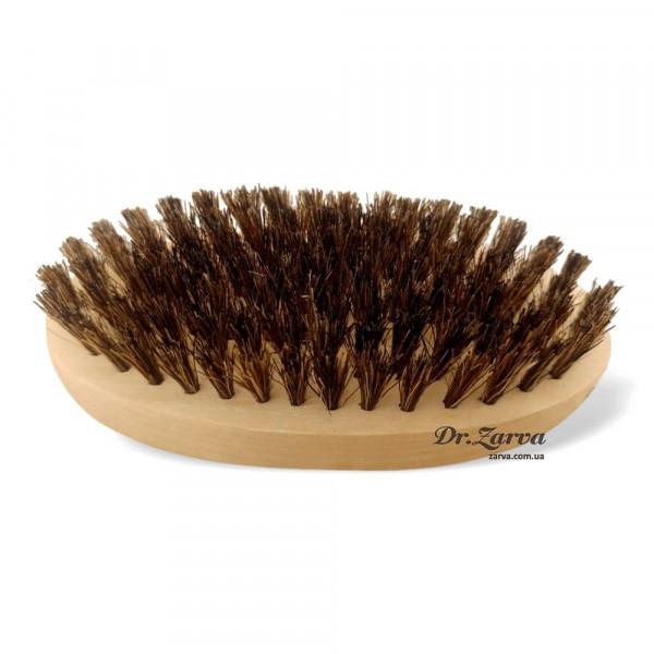 Щетка для бороды MILITARY BRUSH