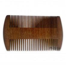 Гребінь для бороди C02