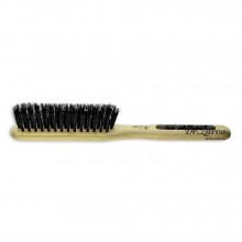 Щетка для бороды и волос Kent PF06 PURE BRISTLE HAIR BRUSH
