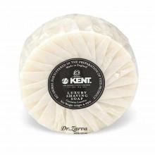 Мило для гоління Kent SB6 Luxury Shaving Soap (змінний блок) 120 г