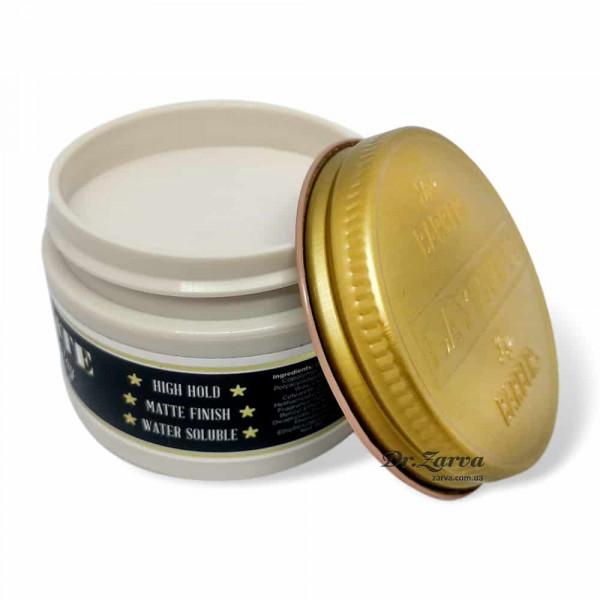 Глина для укладки волос Layrite CEMENT CLAY 43 мл