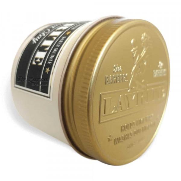 Глина для укладки волос Layrite CEMENT CLAY 120 мл