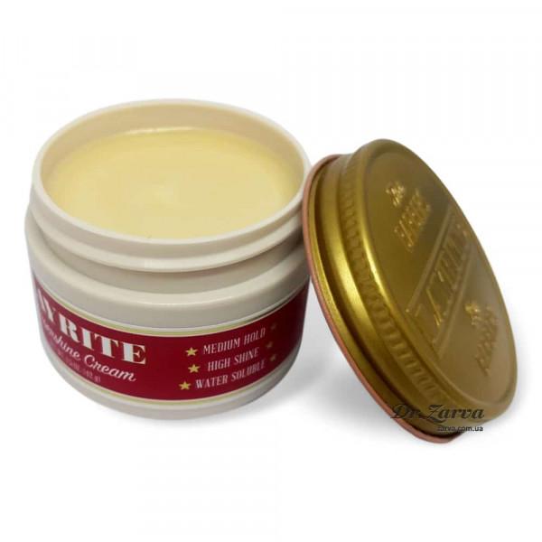 Помада для укладки волос Layrite SUPER SHINE Hair Cream 42 мл