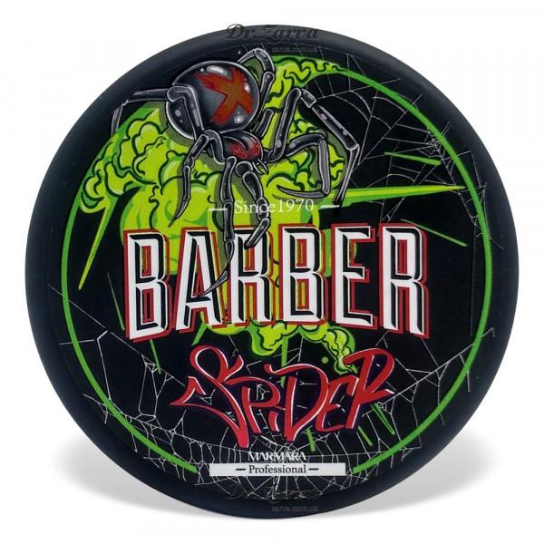 Помада для укладки волос Marmara Barber SPIDER WAX 150 мл