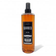 Лосьйон після гоління Marmara Barber Aftershave Lotion ALFA 400 мл