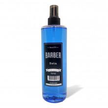 Лосьйон після гоління Marmara Barber Aftershave Lotion BETA 400 мл