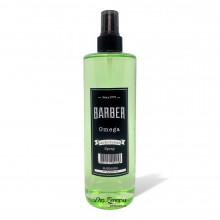 Лосьйон після гоління Marmara Barber Aftershave Lotion OMEGA 400 мл