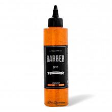 Гель для бритья Marmara Shaving Gel SQUEEZE Barber №3 250 мл