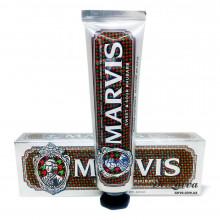Зубная паста Marvis SWEET & SOUR RHUBARB 75 мл