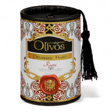 Натуральне оливкове мило Olivos Ottoman Bath RUMI 2 x 100 г