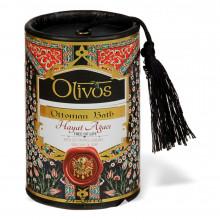 Натуральне оливкове мило Olivos Ottoman Bath TREE OF LIFE 2 x 100 г