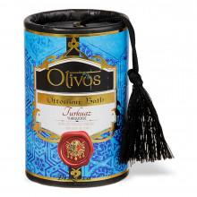 Натуральне оливкове мило Olivos Ottoman Bath TURQUOISE 2 x 100 г