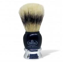 Помазок для гоління Omega 11648 Кабан