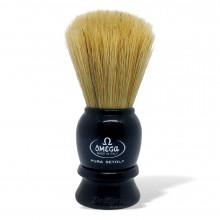 Помазок для бритья Omega 13564 Кабан