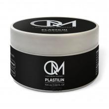 Глина для укладання волосся QM PLASTILIN 100 мл