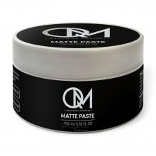 Паста для укладки волос QM Matte Paste 100 мл