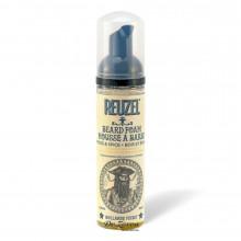 Пена для бороды Reuzel WOOD & SPICE Beard Foam 70 мл