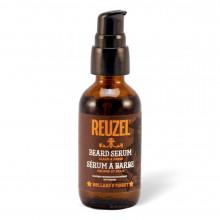 Сыворотка для бороды Reuzel BEARD SERUM CLEAN & FRESH 50 мл