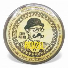 Воск для усов Reuzel THE STACHE Moustache Wax 28 г