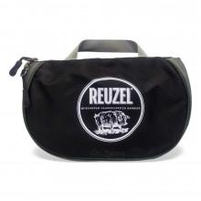 Сумка для косметических принадлежностей (несессер) Reuzel WASH BAG