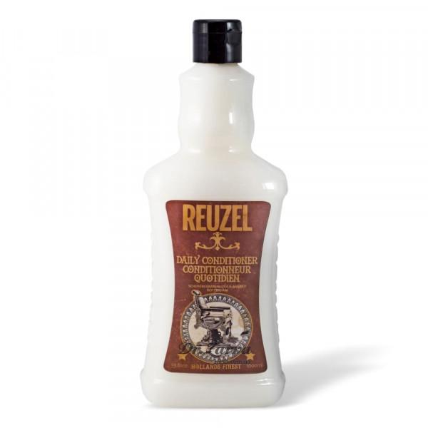 Кондиционер для волос Reuzel DAILY CONDITIONER 1000 мл
