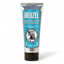 Крем для укладки волос Reuzel GROOMING CREAM 100 мл