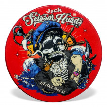 Бальзам для бороды Scissor Hands JACK 60 мл