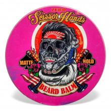 Бальзам для бороды Scissor Hands ZERO 60 мл