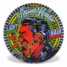Помада для укладки волос Scissor Hands FURY 115 мл