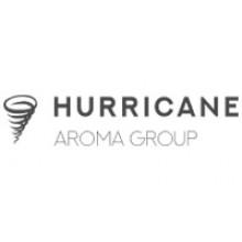Hurricane Aroma Group