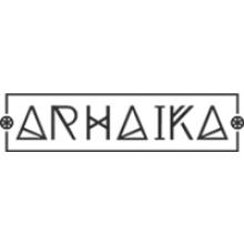 Arhaika