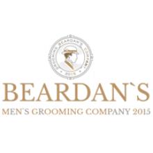Beardan's