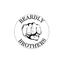 Beardly Brothers