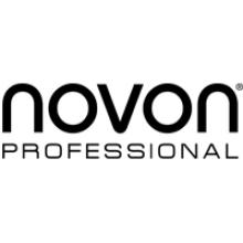 Novon Professional
