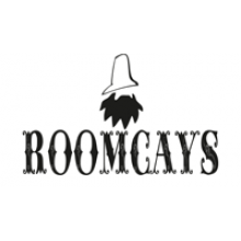 Roomcays