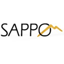 Sappo