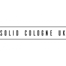 Solid Cologne UK
