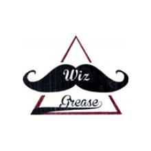 WizGrease